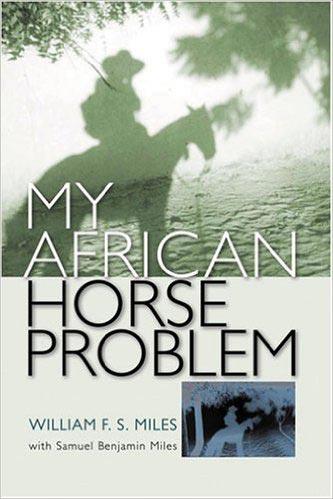 miles_myafricanhorseproblem