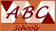 abcschools2